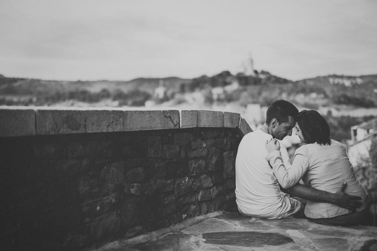 bride, Fine Art Photography, groom, love story, Prewedding, wedding, арт, арт фото, артистична фотосесия, Велико Търново, годежна фотосесия сватба предсватбена, Кайлъка Плевен, Ловеч, младоженци, Плевен, Сватба Кайлъка, Сватба Стара Загора, сватбен фотограф Плевен, сватбени фотографи, фотосесии, Църква, Църковен ритуал, черно бяла фотография, Черно и бяло | The Art Studio