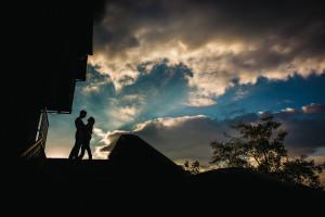 Сватбен фотограф Габрово