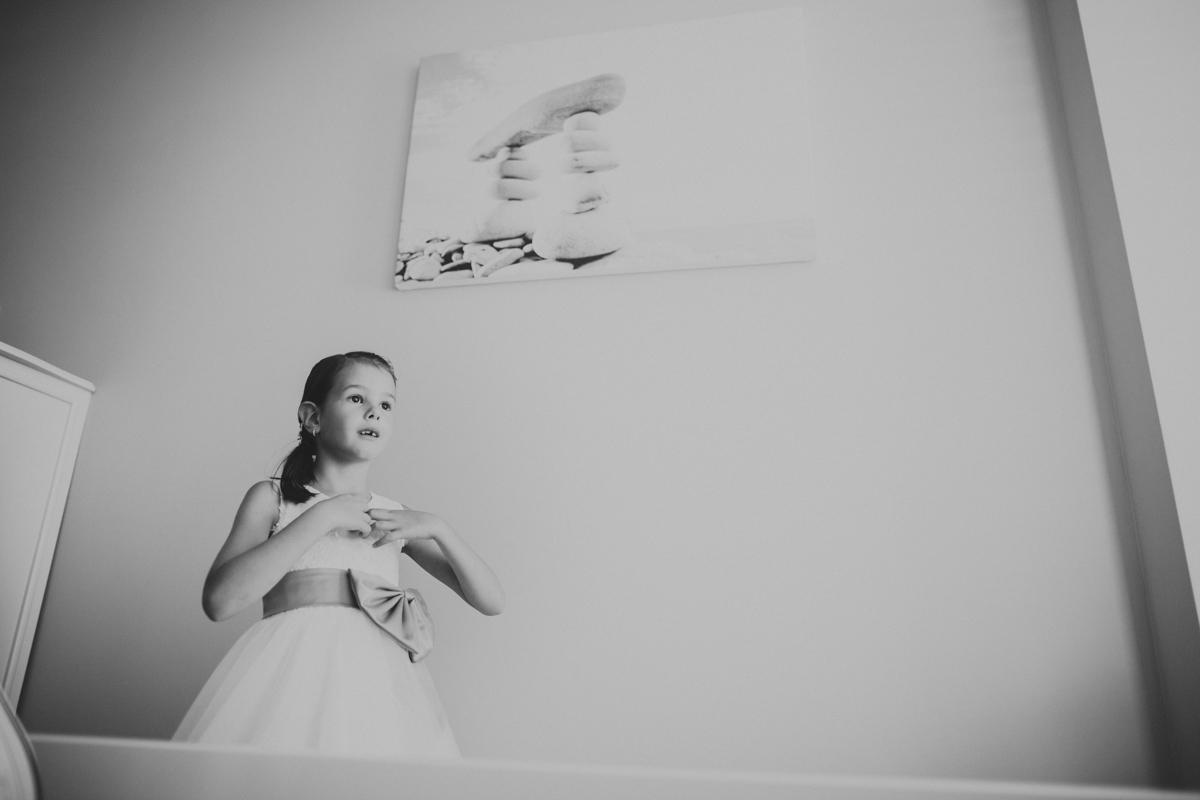 Ива и Калин | The Art Studio