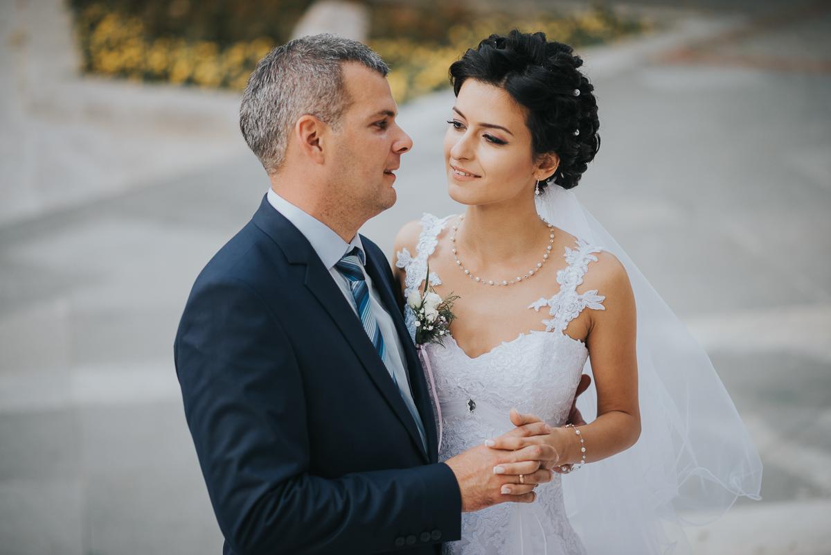 сватбени фотографи цени | The Art Studio