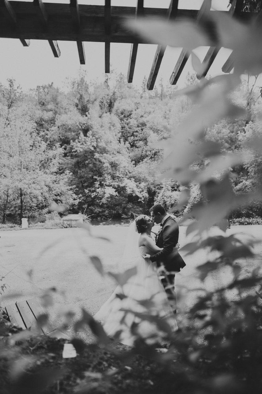 bride, Fine Art Photography, groom, love story, Prewedding, Горталово, Екопътека, Кайлъка, Кайлъка Плевен, Ловеч, любовна история, младоженеца, Плевен, Сватба Кайлъка, сватба Плевен, Сватба Стара Загора, сватбен фотограф Плевен, сватбени фотографи, Стара Загора, фото сесия с куче, фотосесии, Фотосесия в гора, Хотел Кайлъка, Църковен ритуал, Чернелка, черно бяла фотография, Черно и бяло | The Art Studio