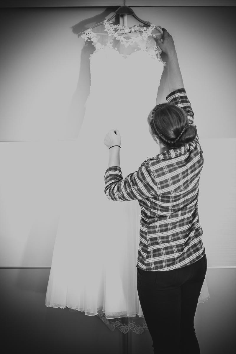 Нели и Коко | The Art Studio