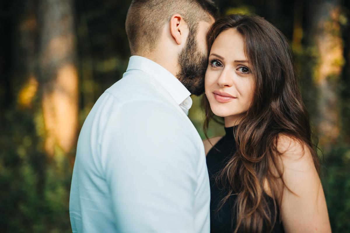 Кристина и Иван | The Art Studio
