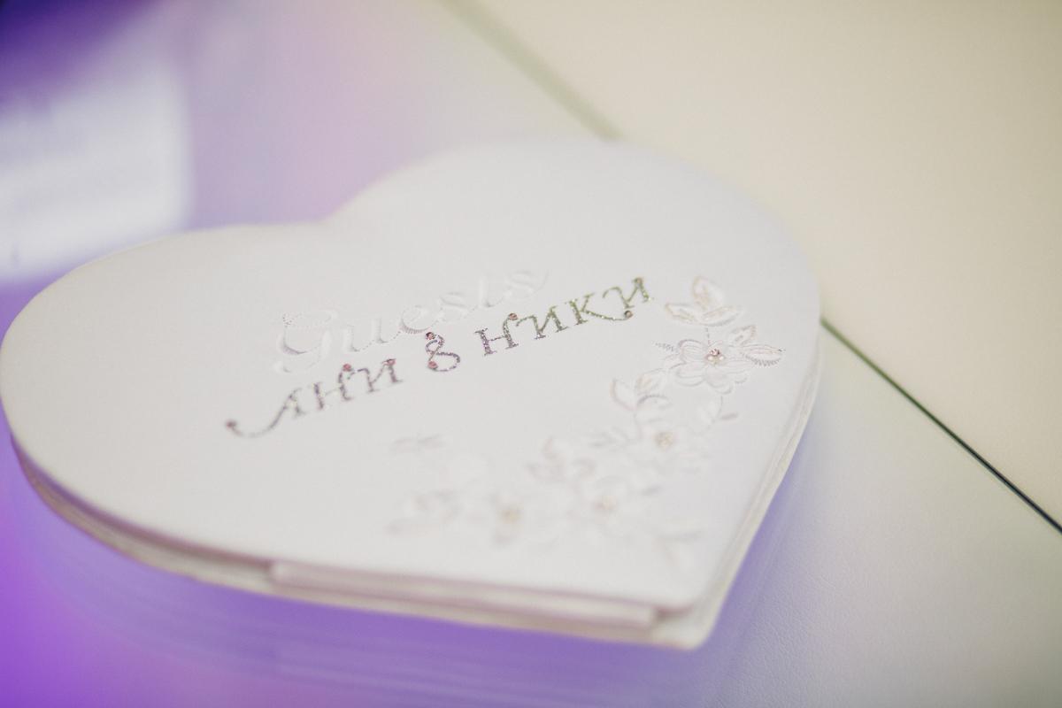 Ани и Ники | The Art Studio