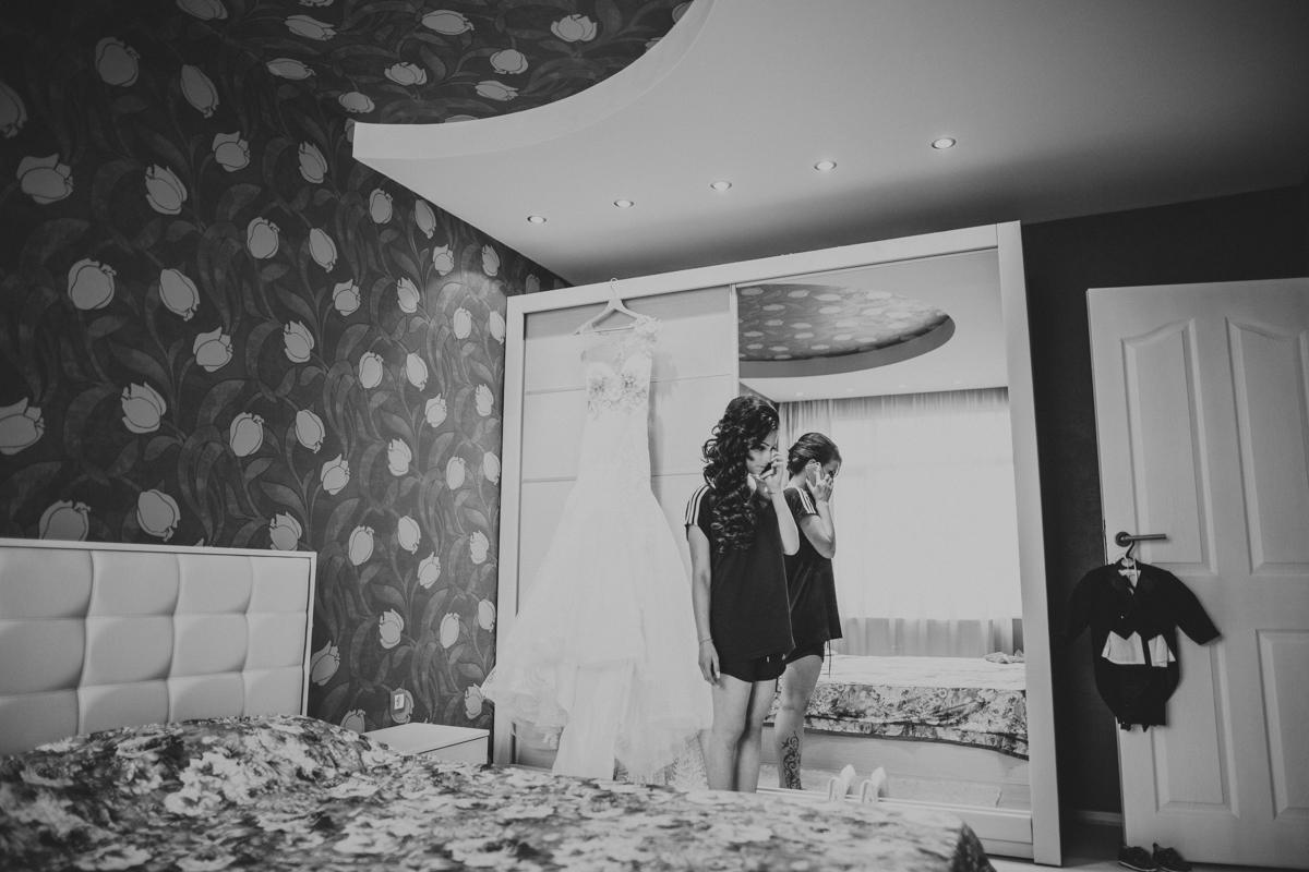 Даяна и Данчо | The Art Studio