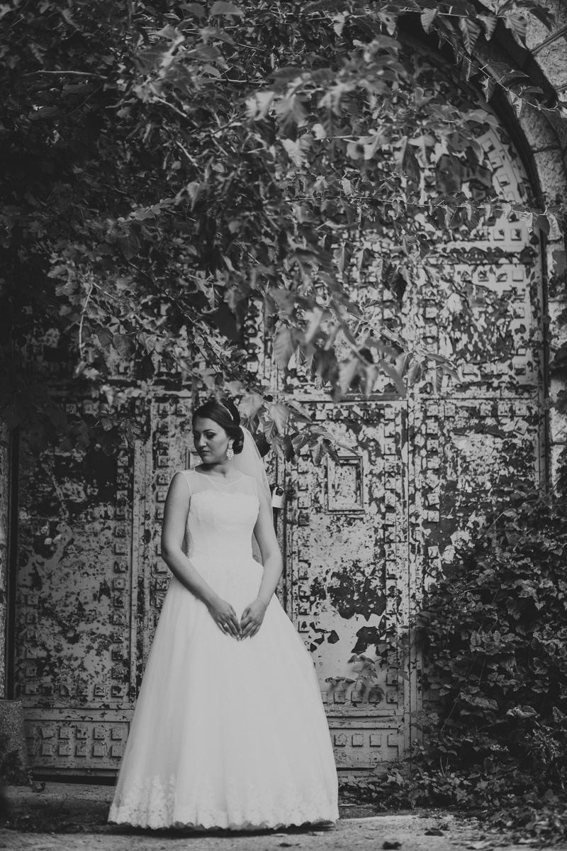 Радосвета и Християн | The Art Studio