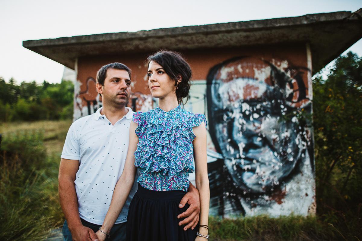 Хриси и Ники | The Art Studio