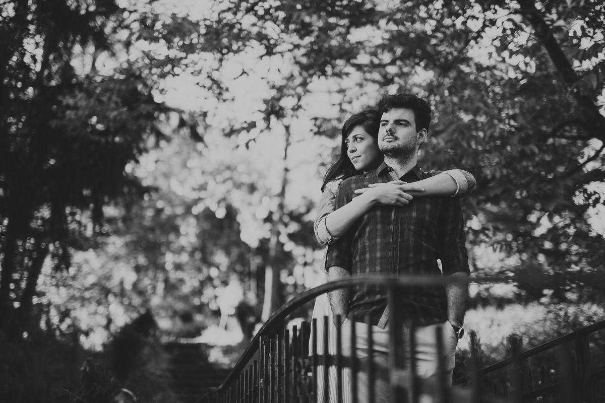 Мария и Иван – Предсватбена фотосесия   The Art Studio