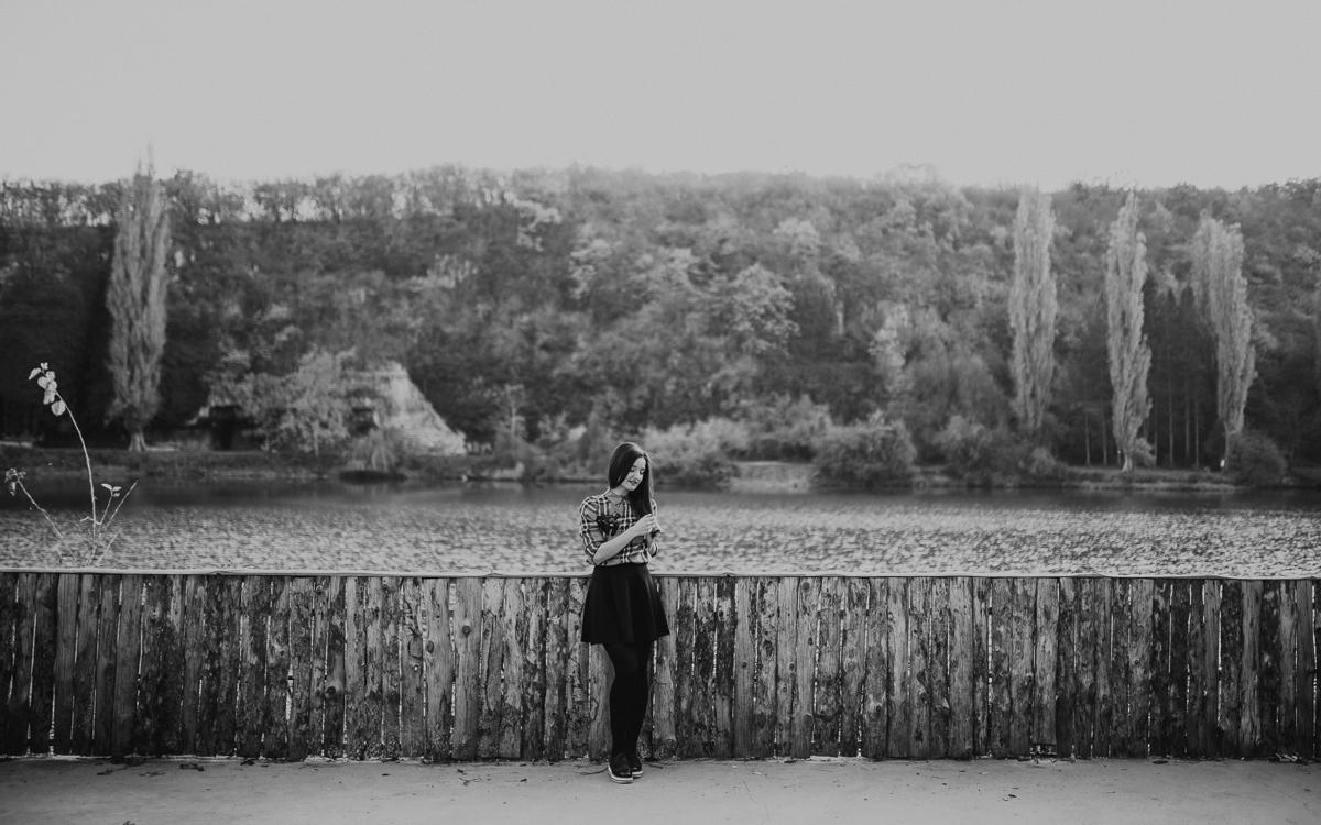 Капи – Фотосесия | The Art Studio
