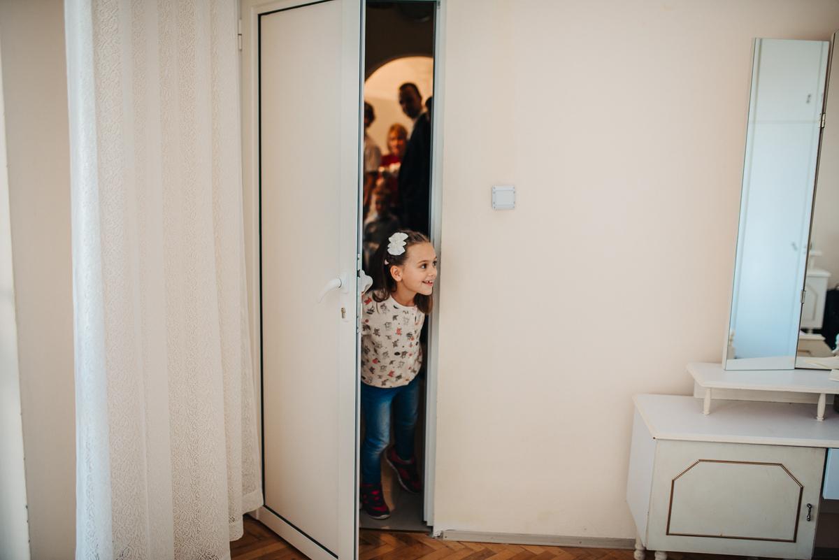 Галина и Цветозар – Сватбен Ден | The Art Studio