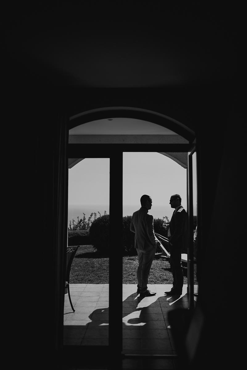 Гери и Радо | The Art Studio