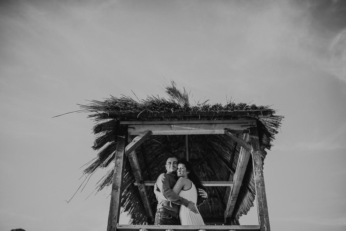 Гери и Радо – Предсватбена Фотосесия | The Art Studio