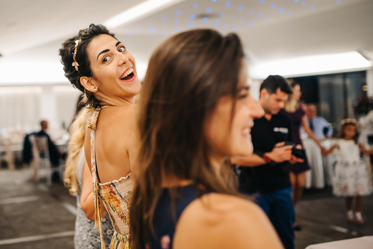Гери и Радо – Сватбен ден | The Art Studio