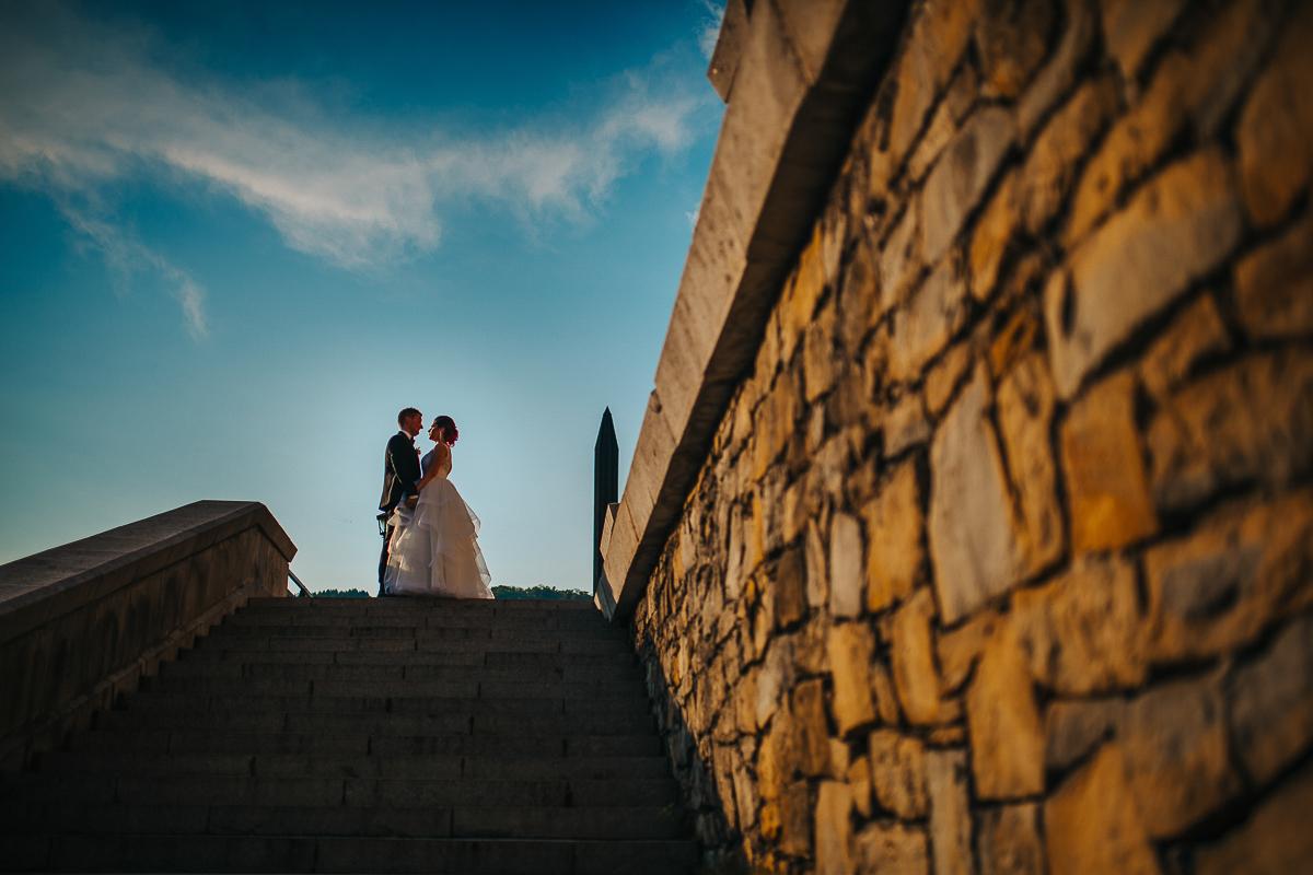 Велико Търново сватбени снимки | The Art Studio