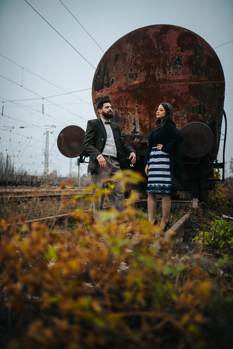 Алекс и Иван   The Art Studio