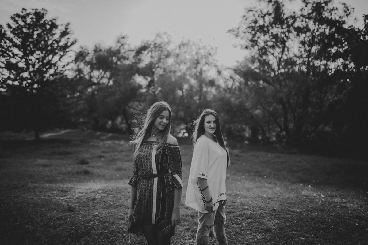 Ева и Поли | The Art Studio