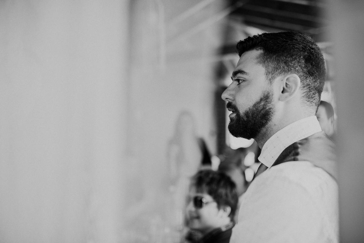 Алекс и Иван – Сватбен ден | The Art Studio