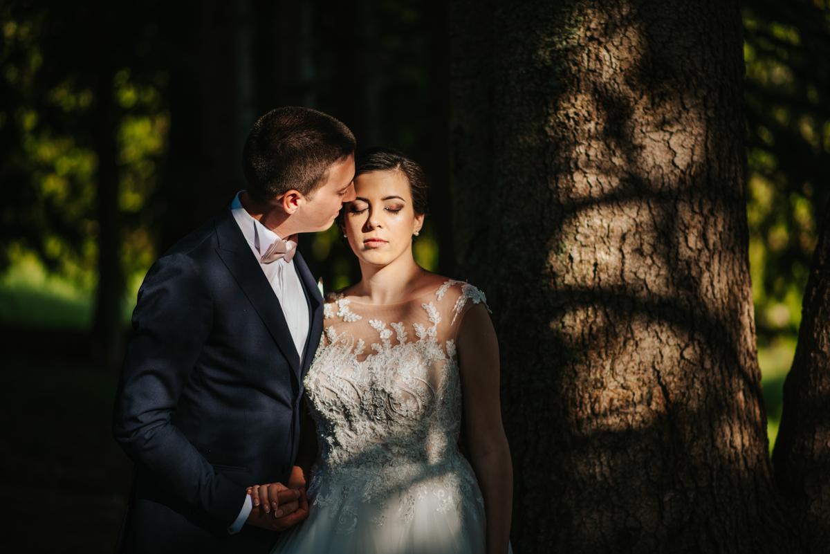 Смолян, сватба, фотосесия | The Art Studio