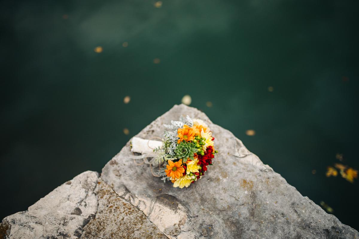 Сватбени фотографи, Плевен | The Art Studio