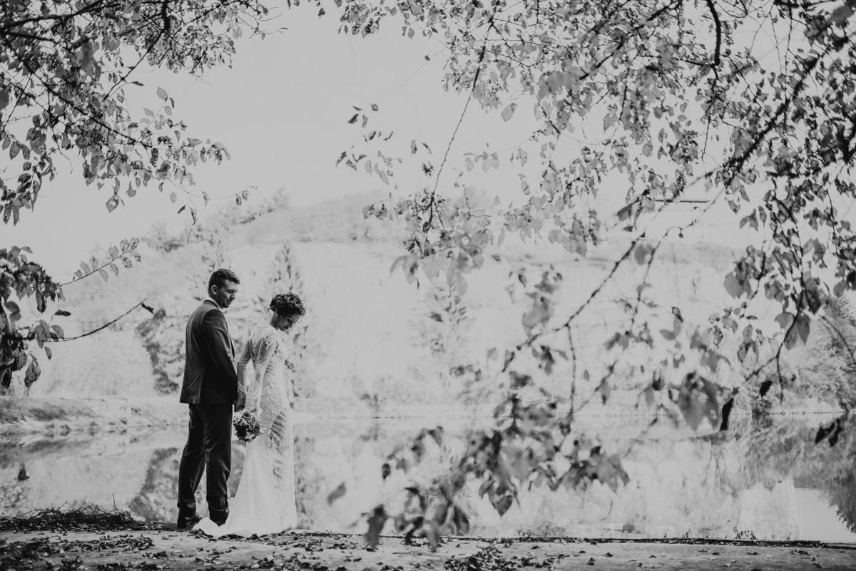 Есен, фотосесия, фотограф, фотографи | The Art Studio