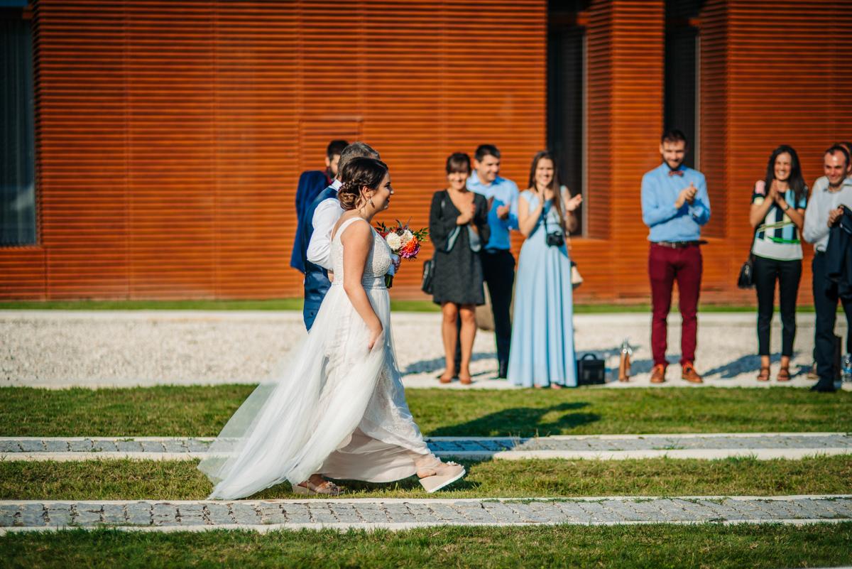 Дани и Наско-Сватба в Мидалидаре | The Art Studio