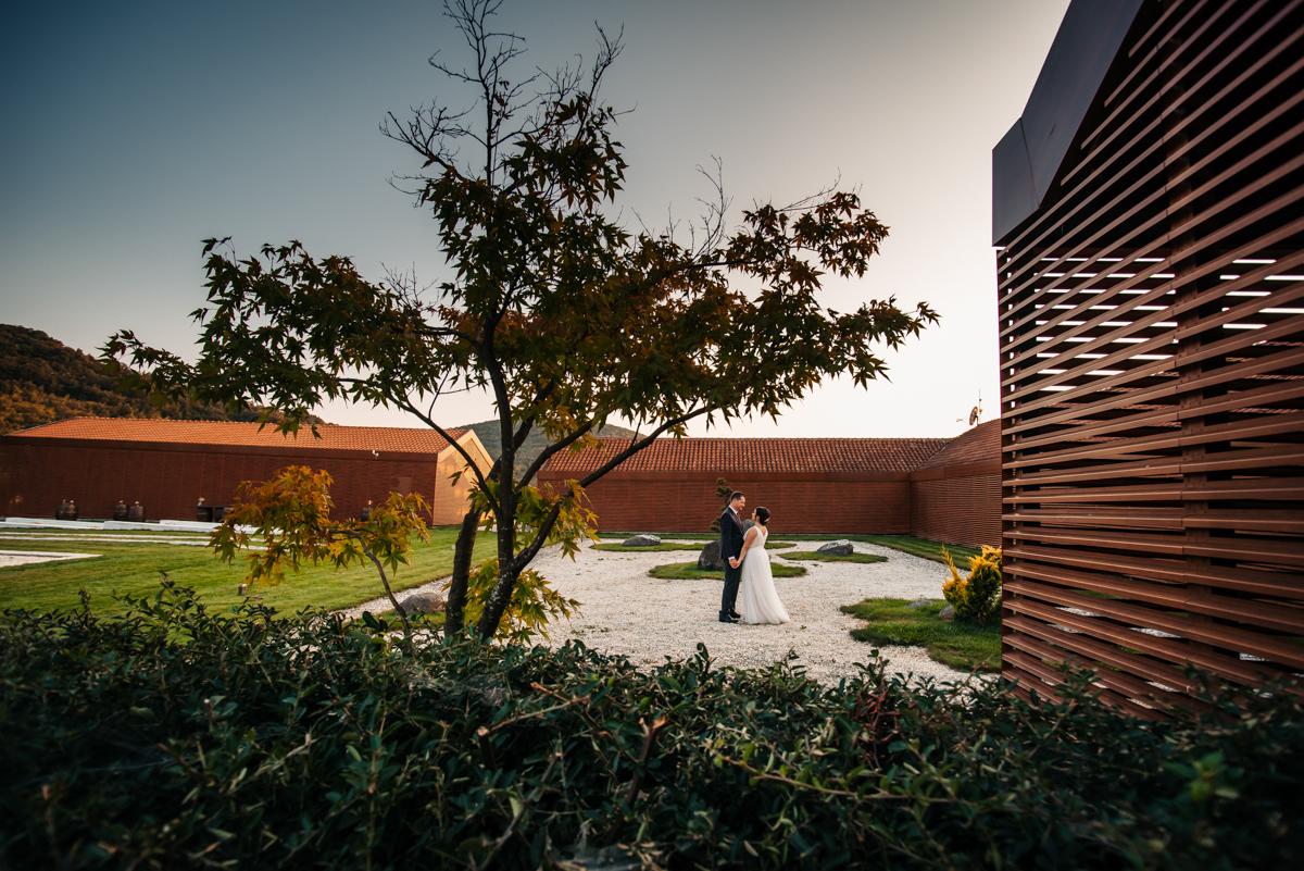 Midalidare Wedding day | The Art Studio