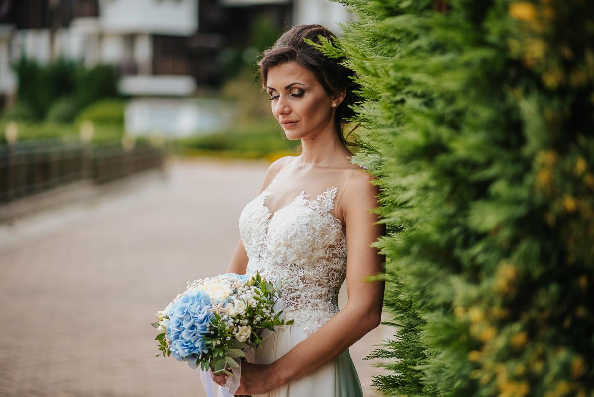 Мила и Стоян – Сватба в Свети Тома | The Art Studio