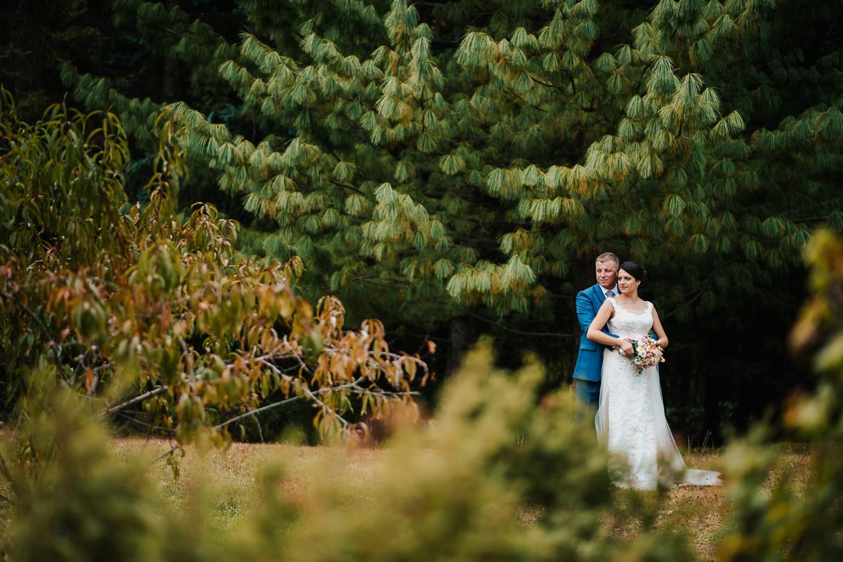 Сватбена церемония | The Art Studio
