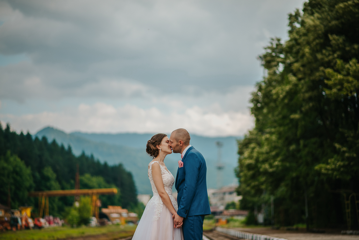 Моята сватба | The Art Studio