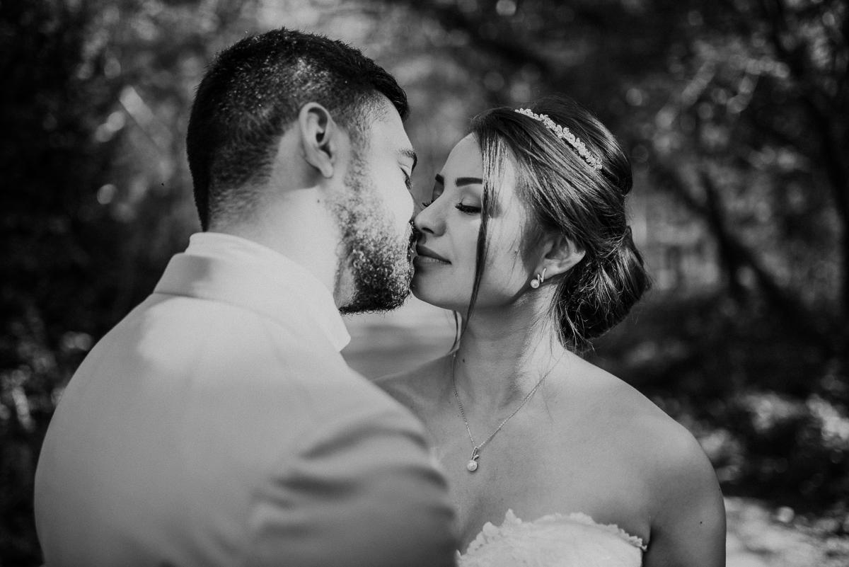 Снимки, сватба | The Art Studio