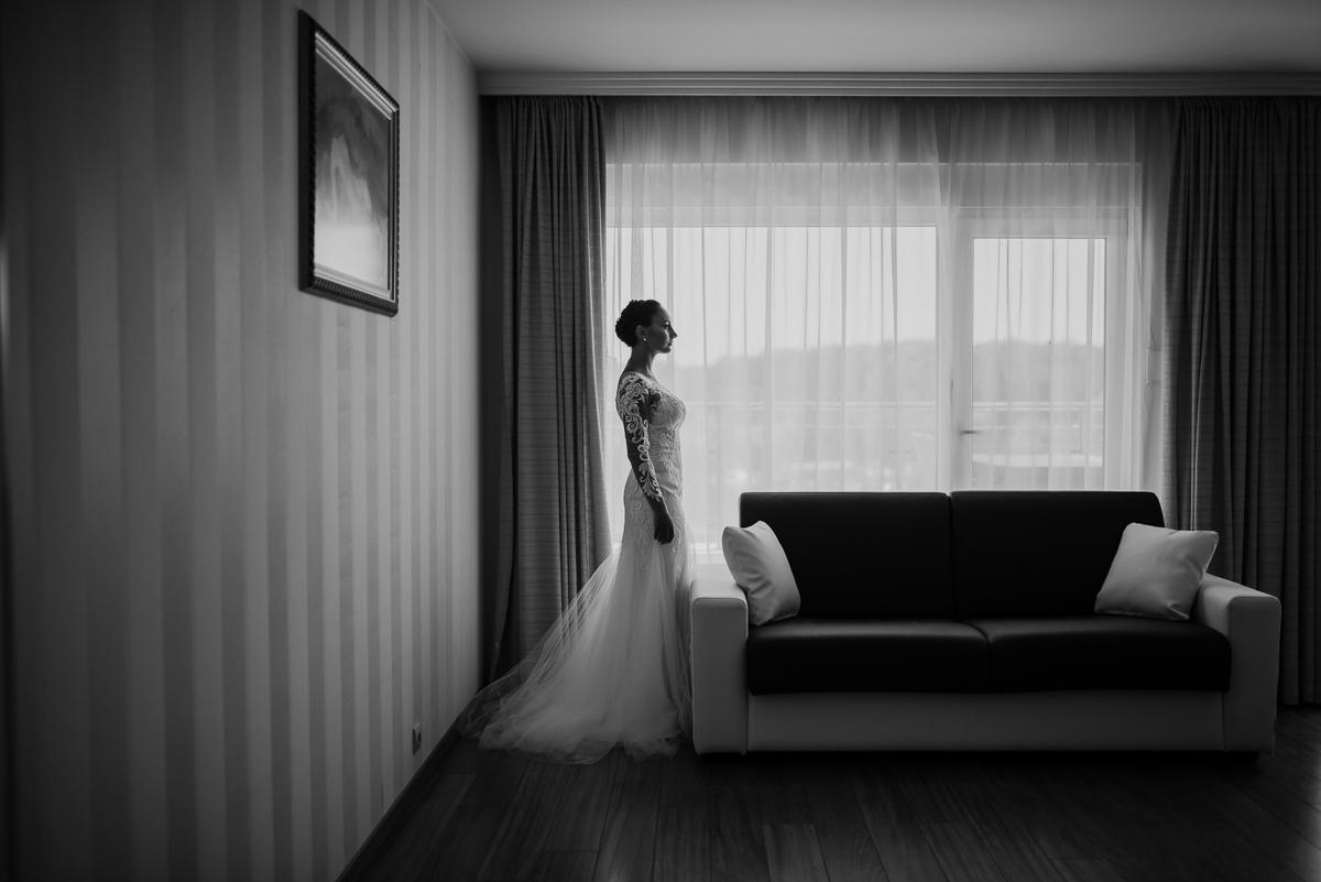 Сватбена фотография Плевен | The Art Studio