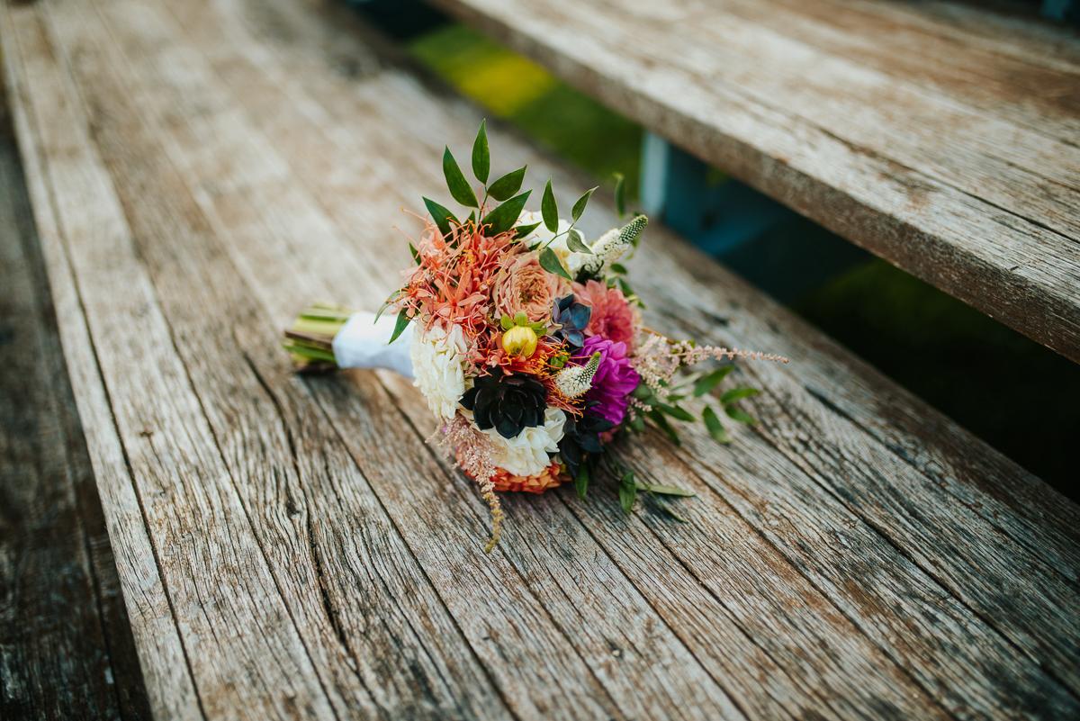 Горска сватба | The Art Studio
