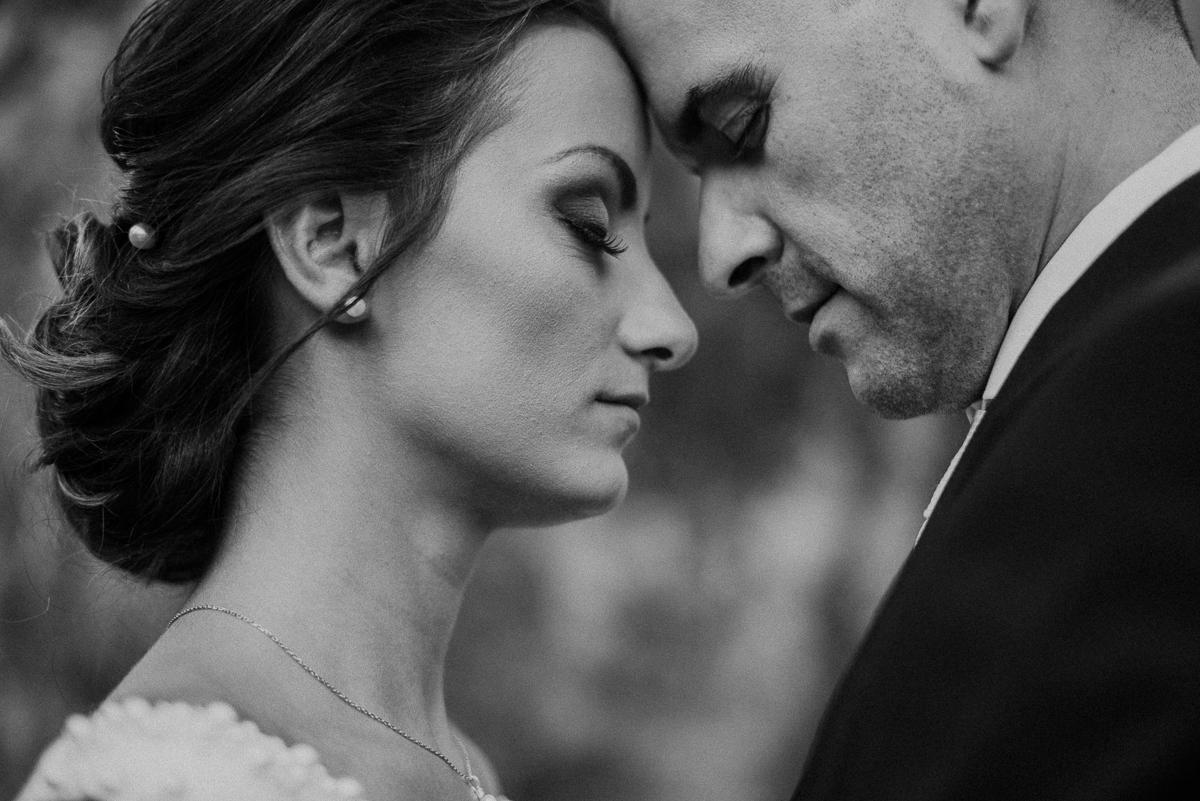 Сватбено фотографи | The Art Studio