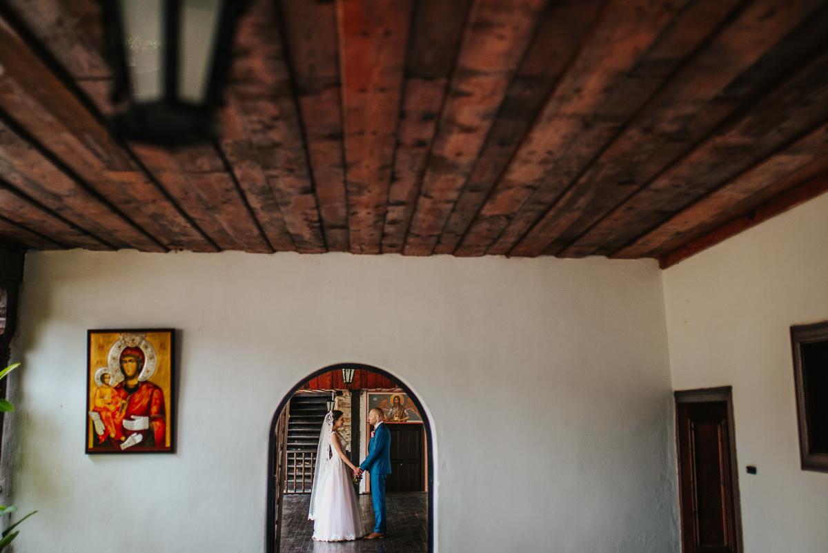 сватбени снимки | The Art Studio