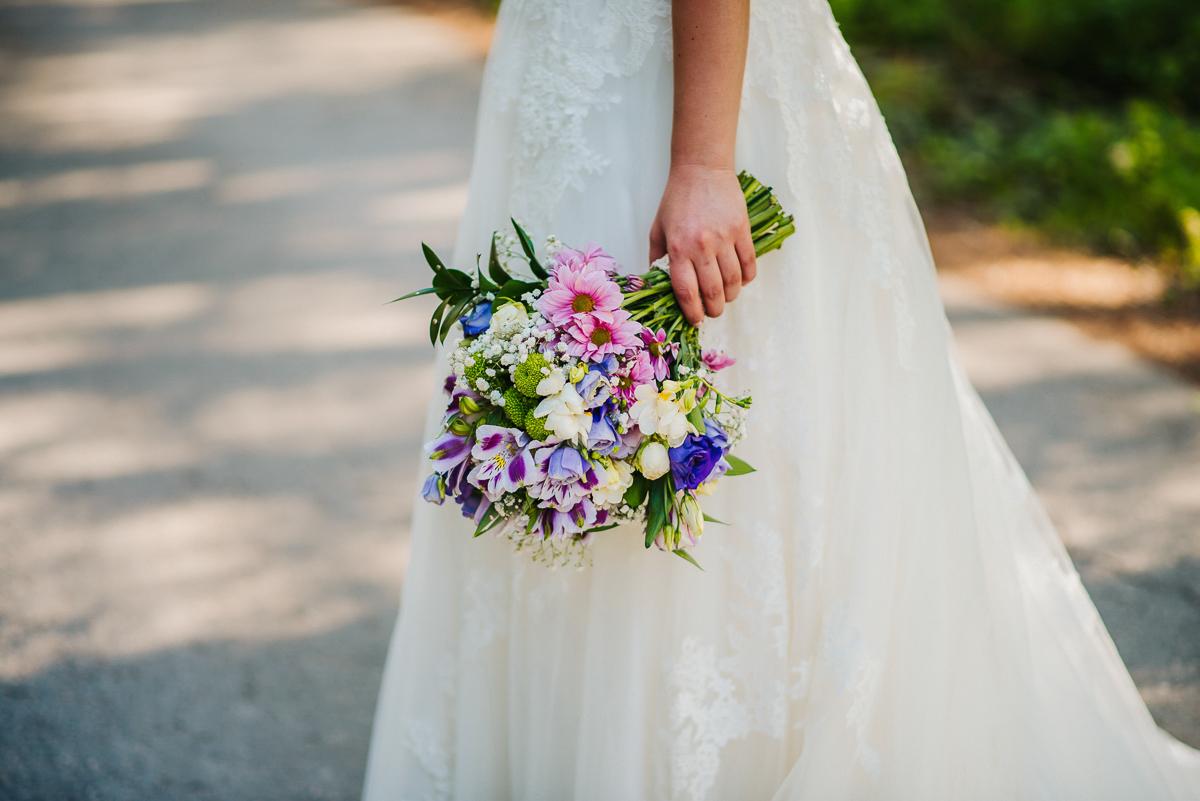 wedding_day | The Art Studio