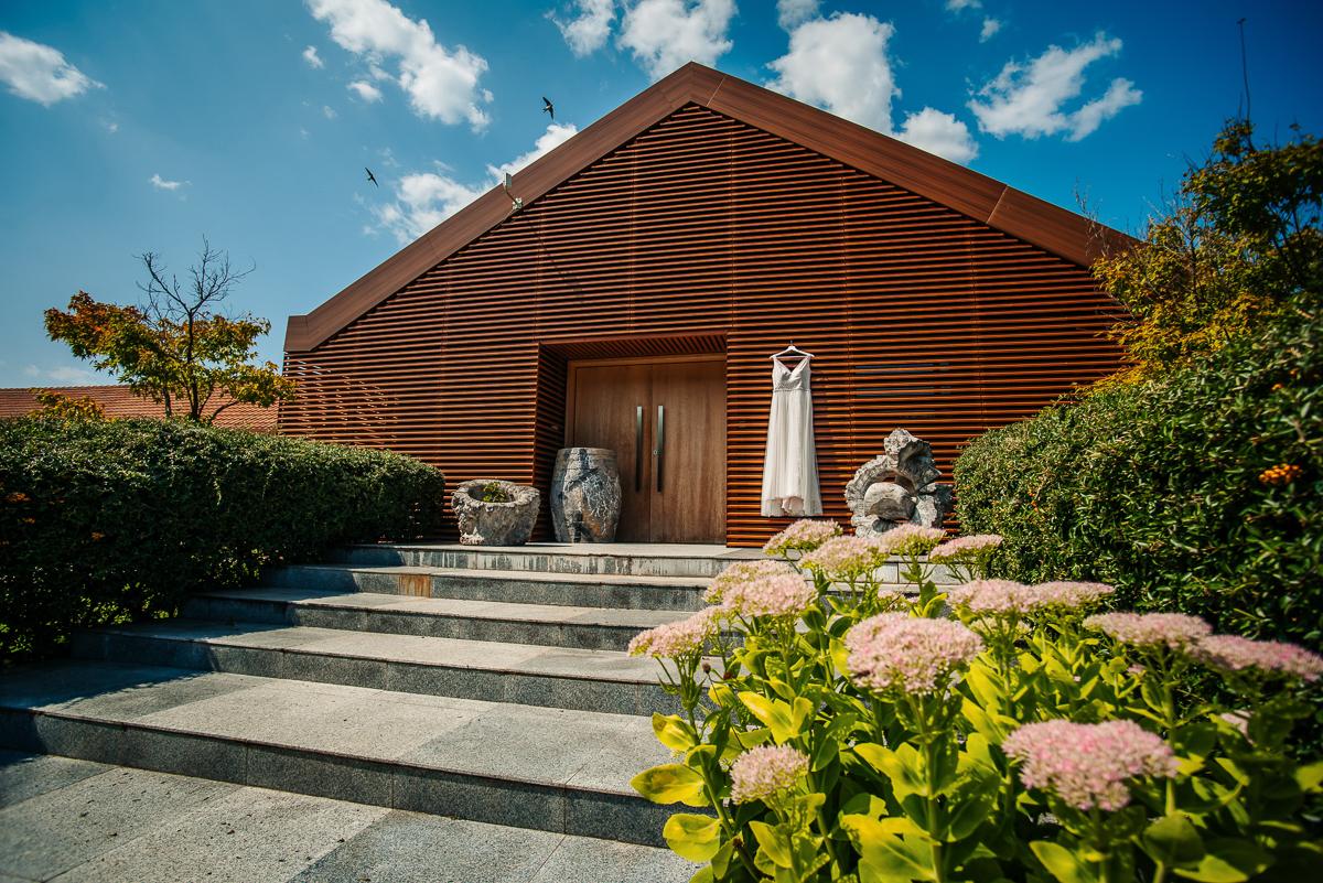 Свети Тома сватба | The Art Studio