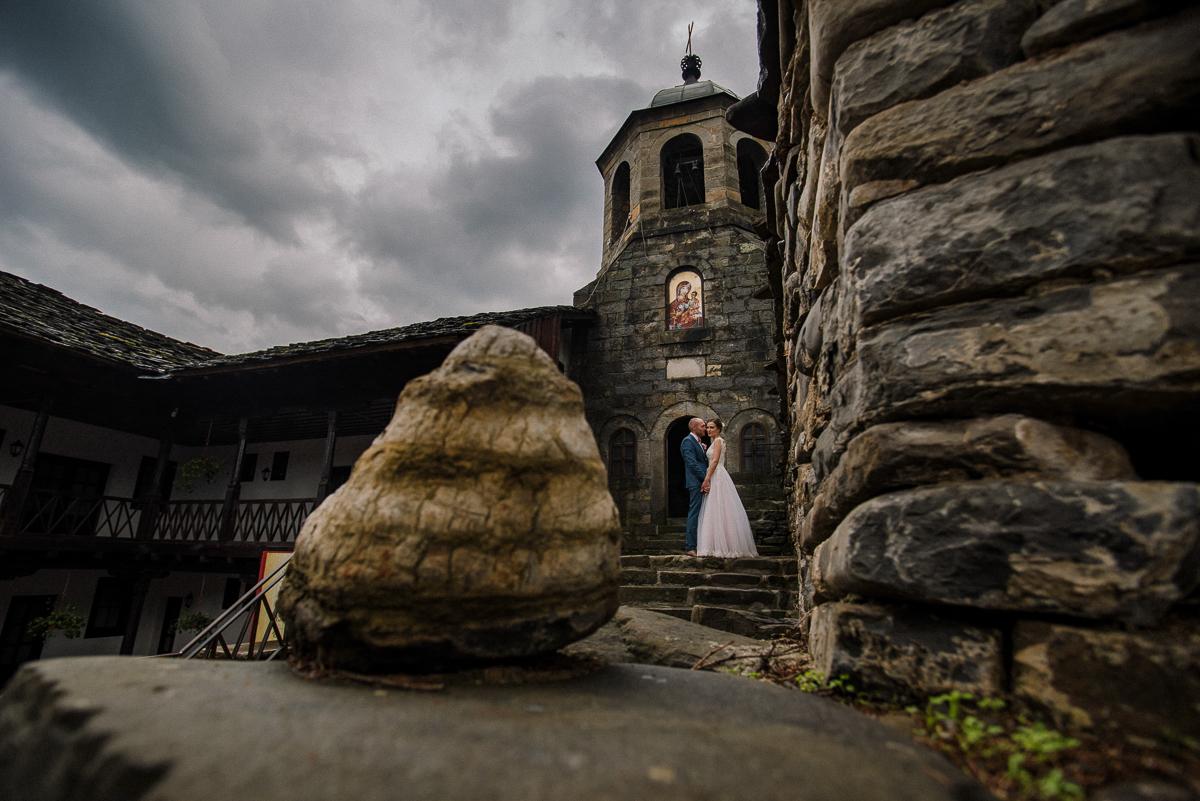 best wedding | The Art Studio