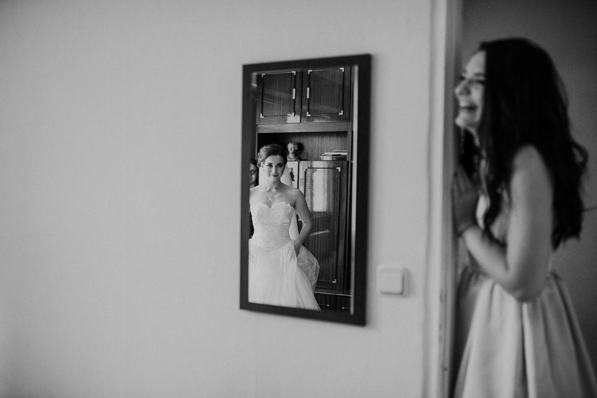 сватба 2019 | The Art Studio