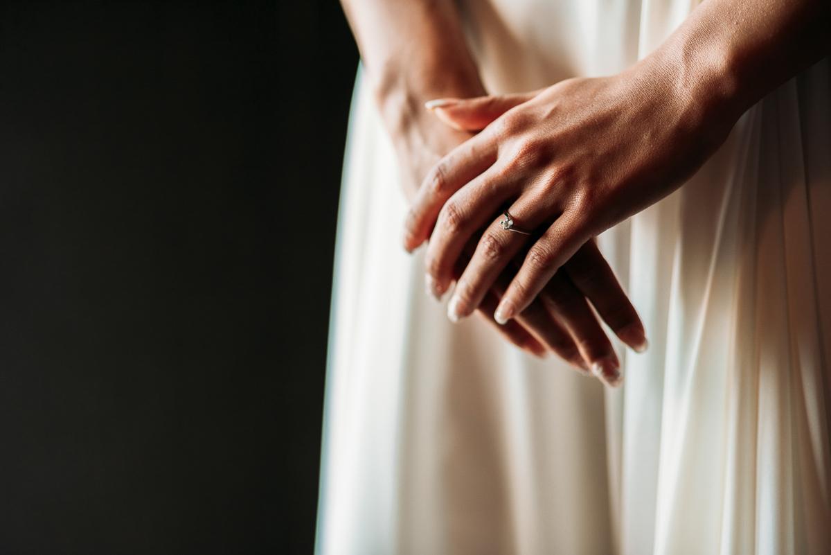 сватба 2020 | The Art Studio