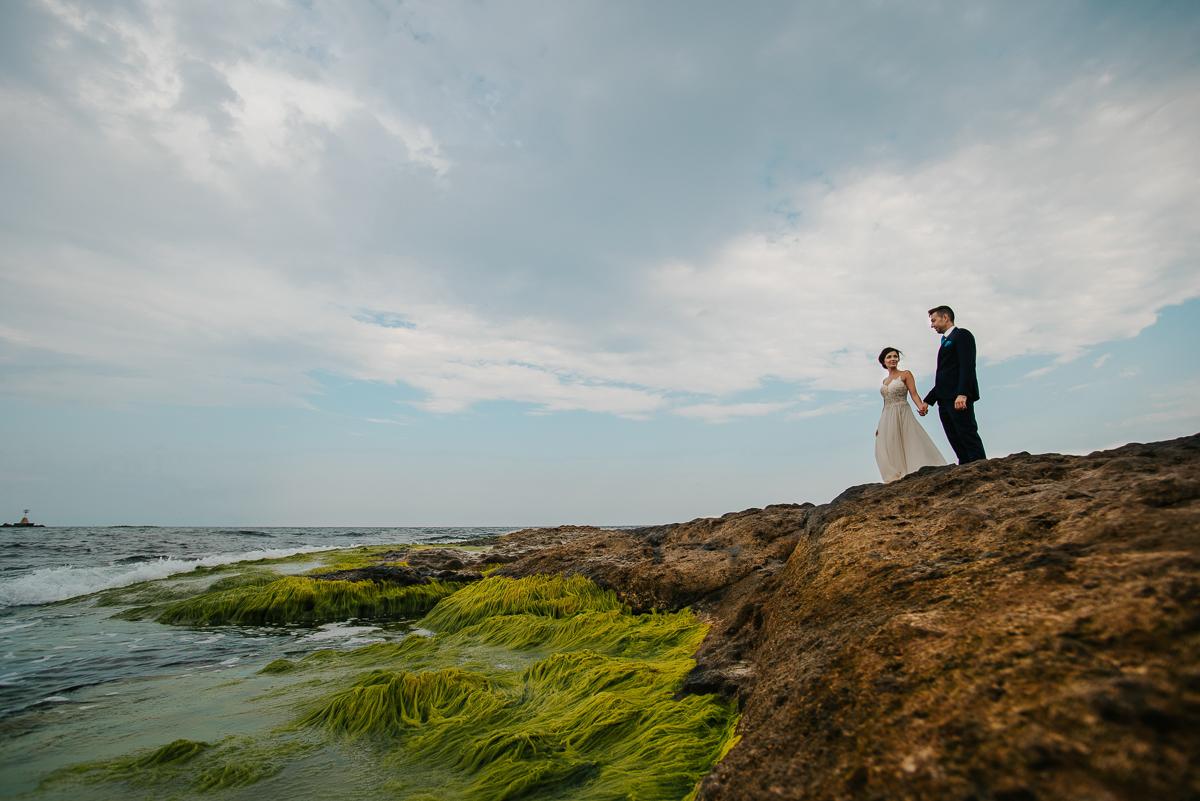 Сватбена фотография Арбанаси | The Art Studio