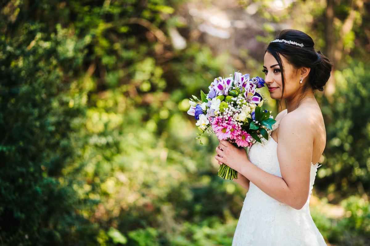 Сватбен фотограф | The Art Studio