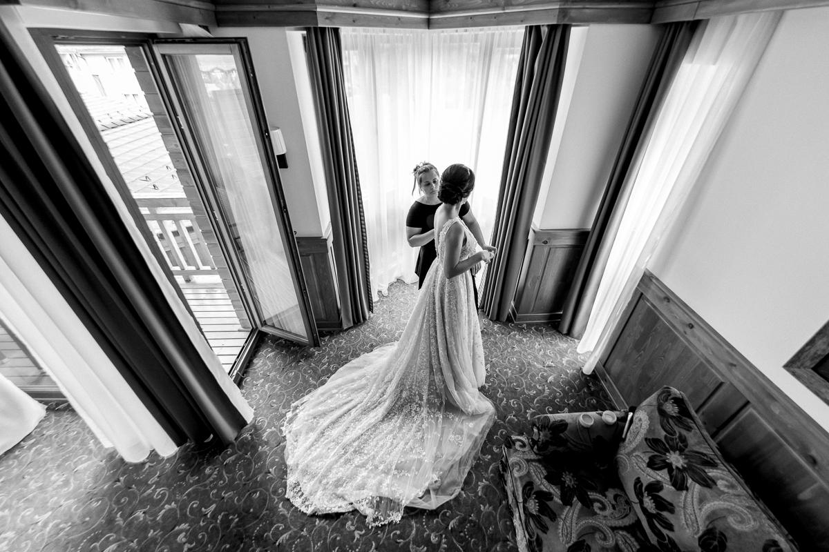 Малка сватба | The Art Studio