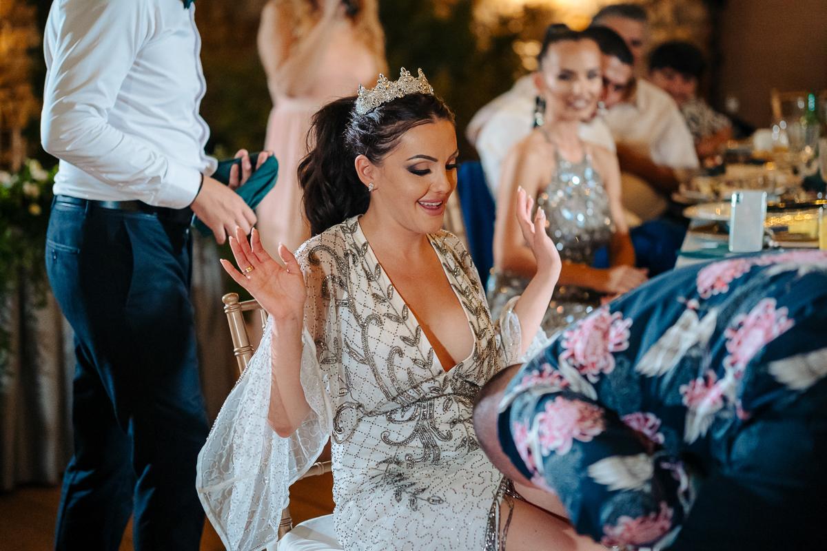 Сватба в Балкана | The Art Studio