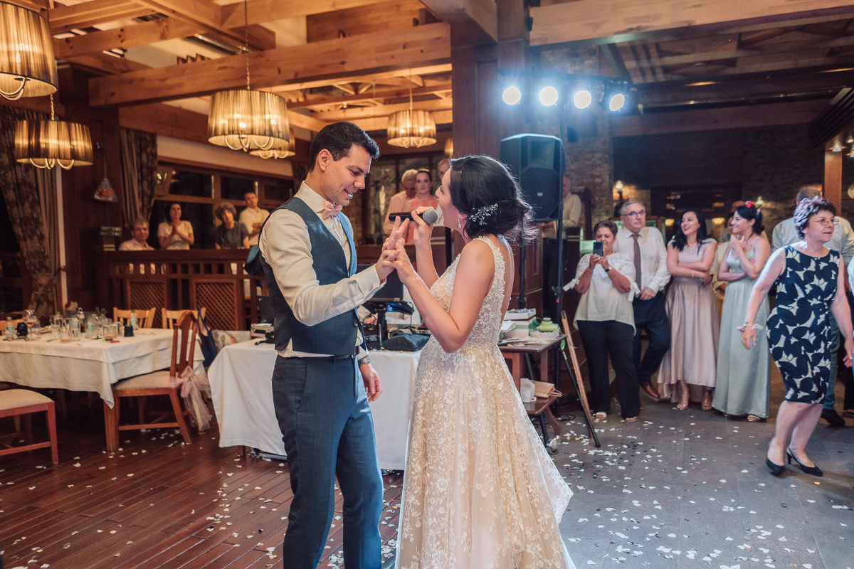 weddingphotomag | The Art Studio
