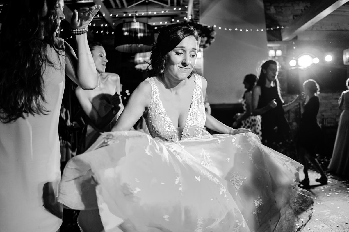 weddingphotographer | The Art Studio
