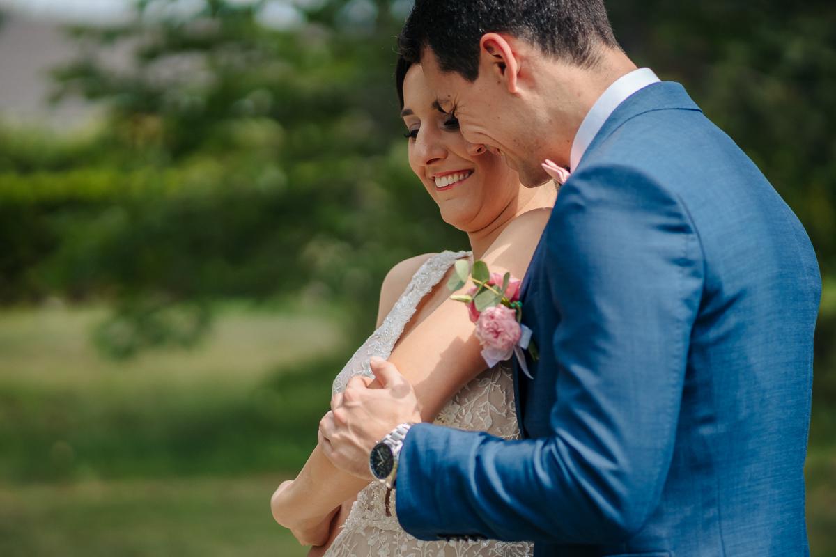 Сватбен фотограф Белене | The Art Studio