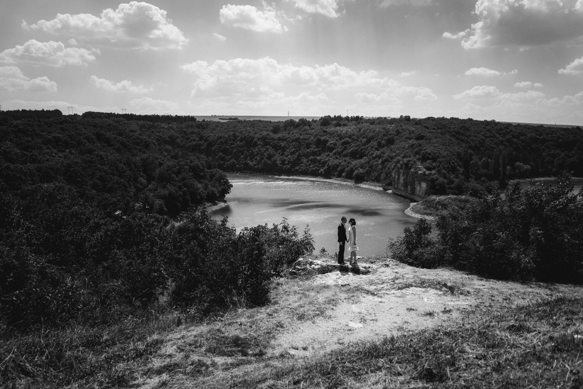 Паула и Чавдар – Сватба в Кайлъка | The Art Studio