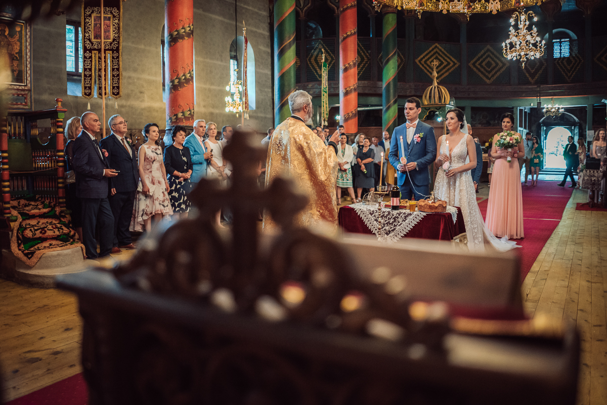 weddingemotions | The Art Studio