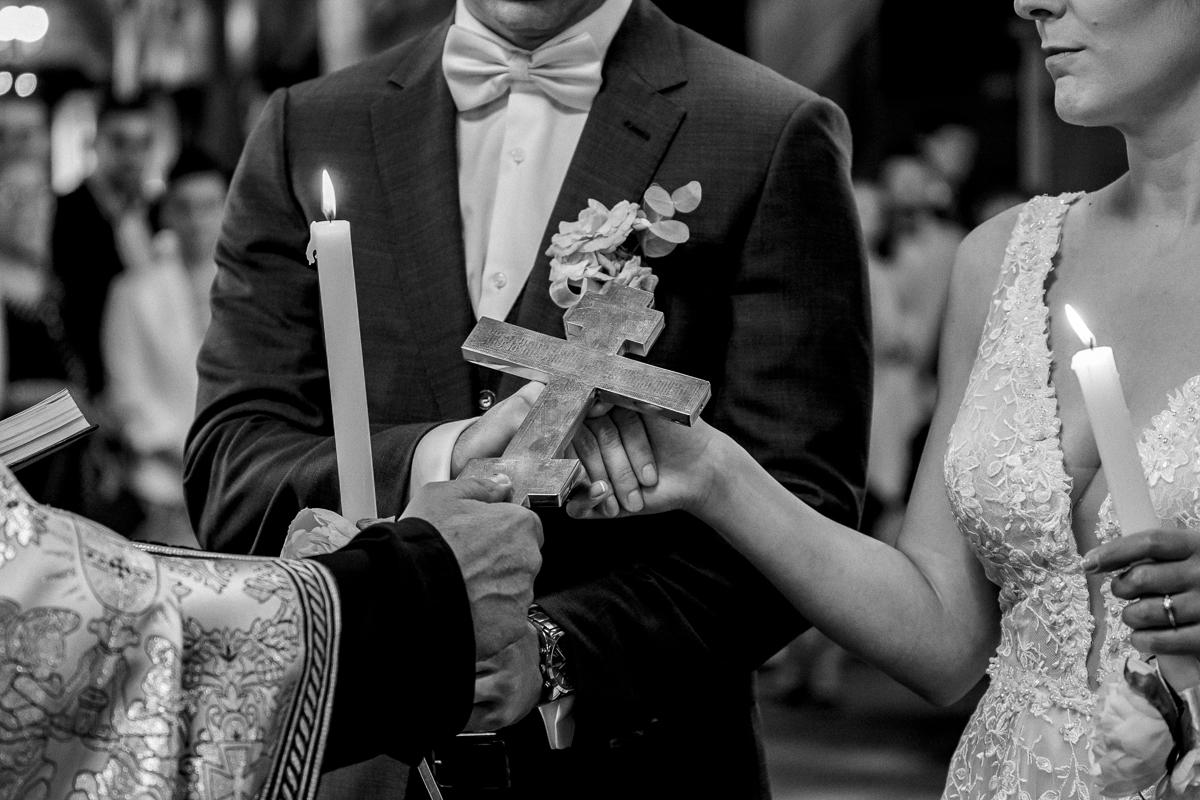 weddingphotosession | The Art Studio