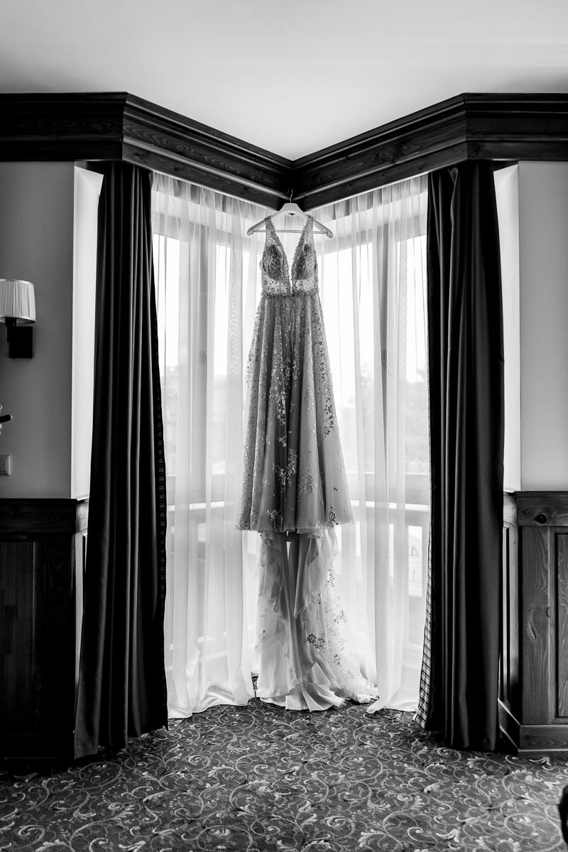 сватбена фотография цени | The Art Studio